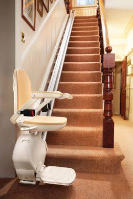Acorn lépcsőlift