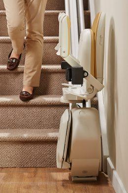 Lépcsőlift